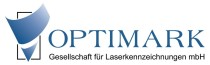 Optimark GmbH Logo